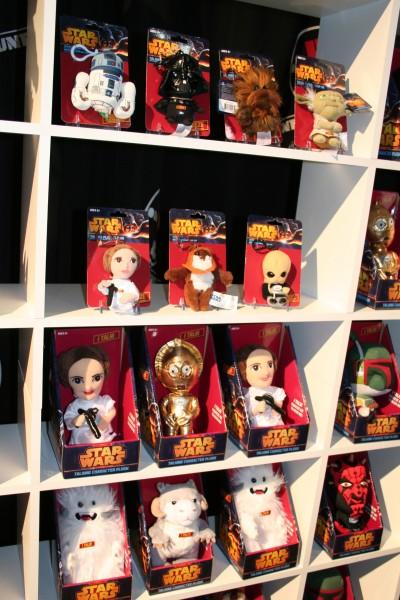 star-wars-toy-image (7)
