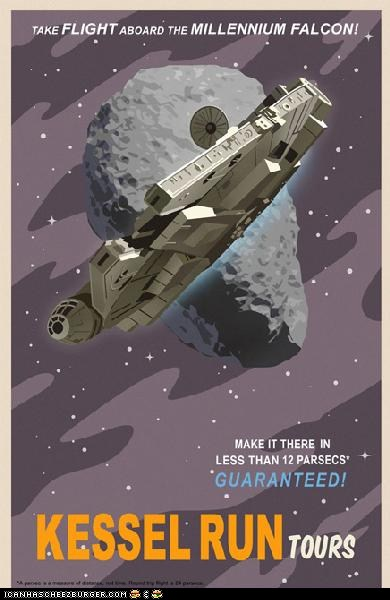 star-wars-travel-poster-millenium-falcon