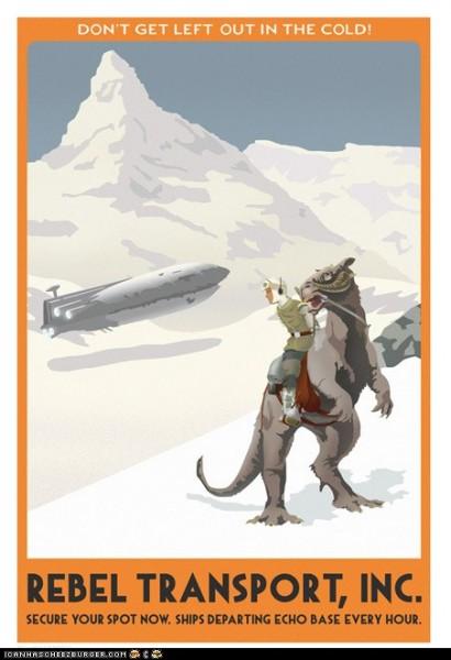 star-wars-travel-poster-rebel-transport