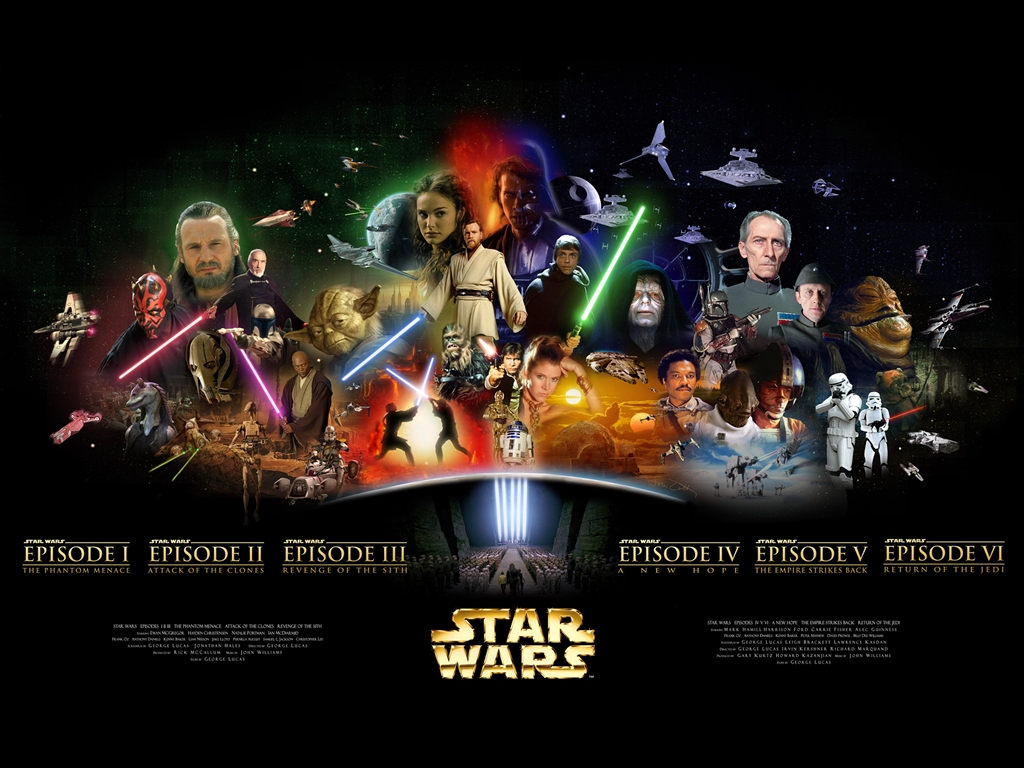 http://collider.com/wp-content/uploads/star-wars-universe.jpg