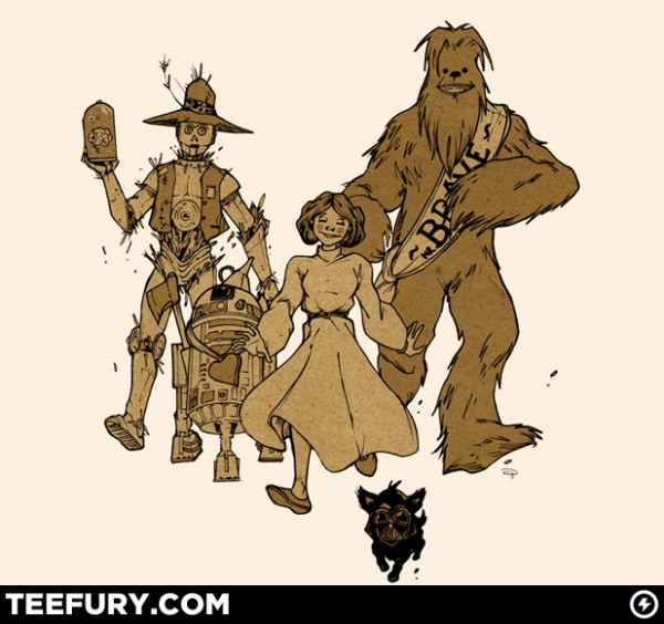 star-wars-wizard-of-oz-shirt-01