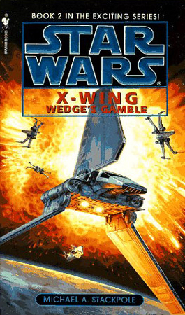 star-wars-x-wing-wedges-gamble-book-cover