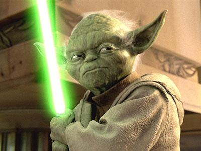 star-wars-yoda-image