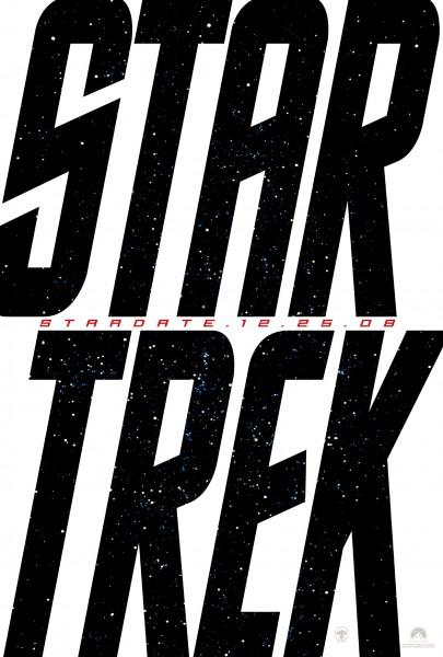 star_trek_advance_poster_12.25.08