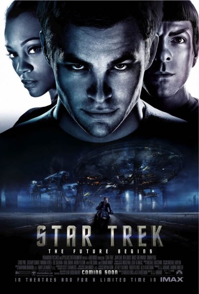 star_trek_international_movie_poster_01