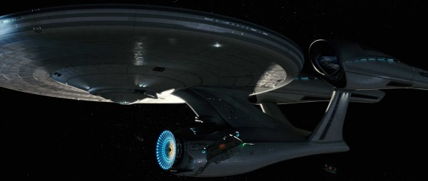 star_trek_jj_abrams_movie_image_enterprise_01