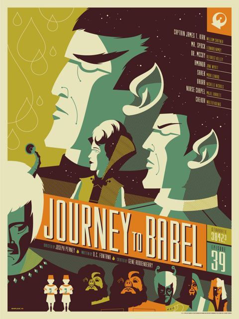 star_trek_mondo_poster_tom_whalen_journey_to_babel