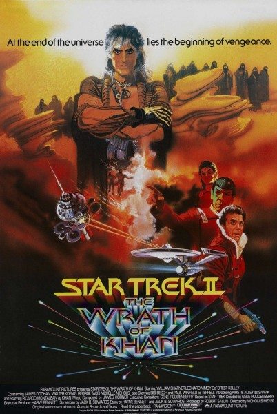 star_trek_wrath_of_khan_movie_poster_01