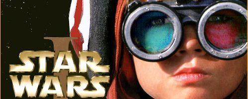 star_wars_3d_goggles_slice