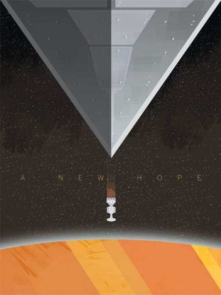 star_wars_a_new_hope_print_andy_helms