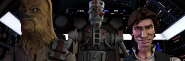 star_wars_animated_short_han_solo_adventures_slice_01