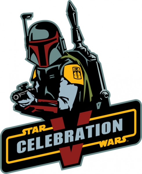 star_wars_celebration_v_logo_boba_fett_01