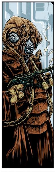 star_wars_mondo_bounty_hunter_zuckuss_poster_banner