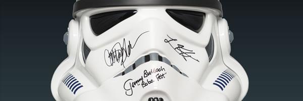star_wars_stormtrooper_autographed_helmet_slice_01