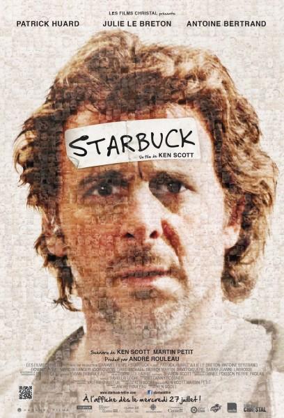 starbuck-poster