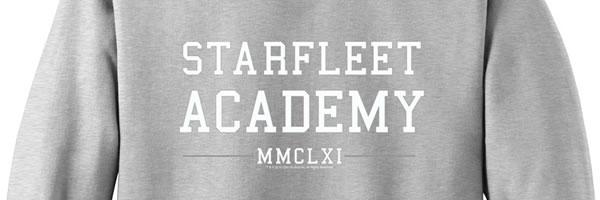 starfleet_academy_sweatshirt_slice_01