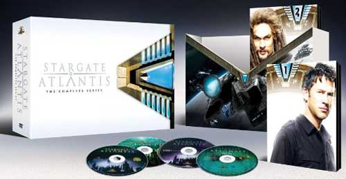 stargate-atlantis-dvd-set-image