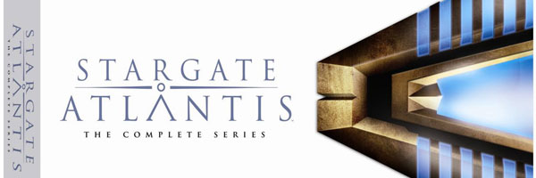 stargate-atlantis-complete-series-blu-ray-dvd-deal