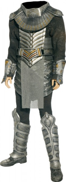 stargate-sg1-memorabilia-jaffa-warrior-costume-01