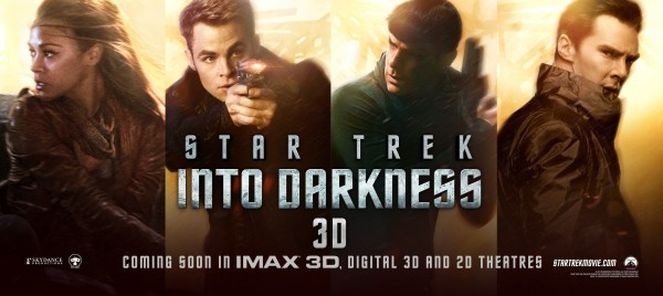stark-trek-into-darkness-banner