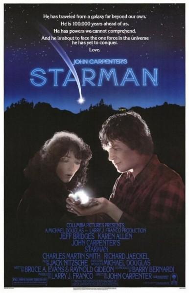 starman-poster