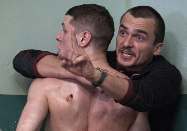 starred-up-jack-oconnell-3