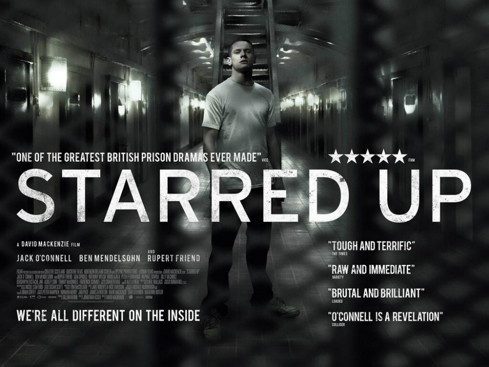 http://collider.com/wp-content/uploads/starred-up-uk-poster.jpg