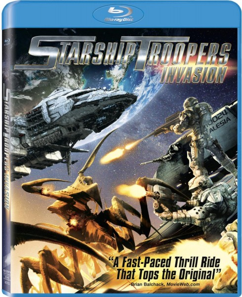 starship-troopers-invasion-blu-ray