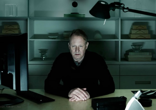 stellan-skarsgard-the-girl-with-the-dragon-tattoo-movie-image
