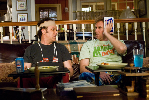 step-brothers-will-ferrell-john-c-reilly