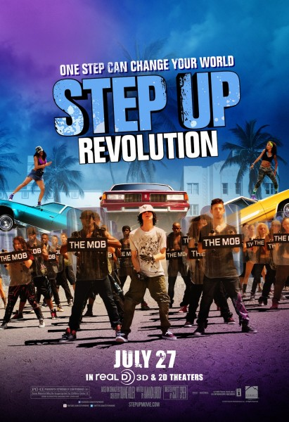 step-up-4-poster