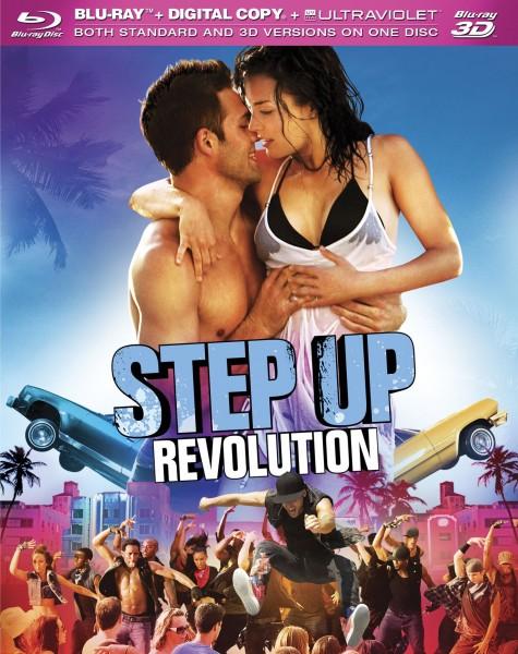 step-up-revolution-blu-ray