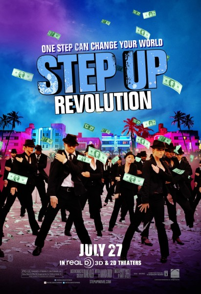 step-up-revolution-movie-poster