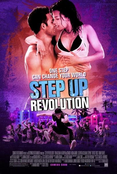 step-up-revolution-poster
