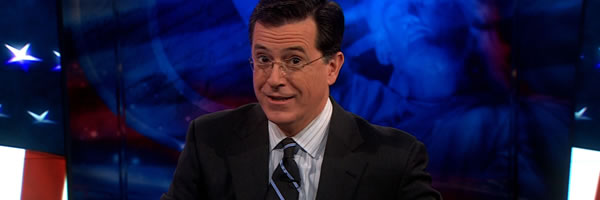 stephen-colbert-david-letterman