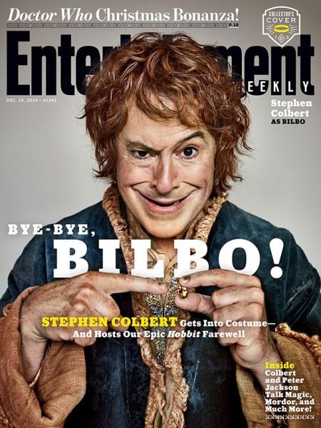 stephen-colbert-the-hobbit-bilbo-cover