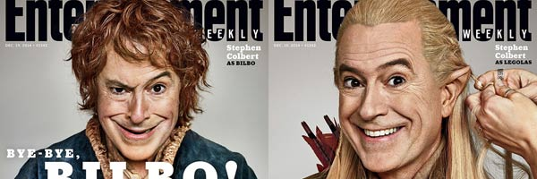 stephen-colbert-the-hobbit-ew-covers