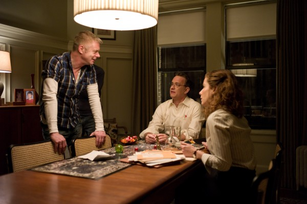 stephen-daldry-tom-hanks-sandra-bullock-extremely-loud-and-incredibly-close-set-image
