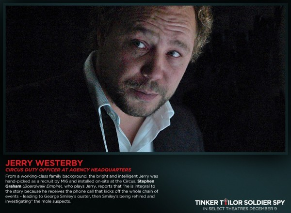 stephen-graham-tinker-tailor-soldier-spy-character-profile