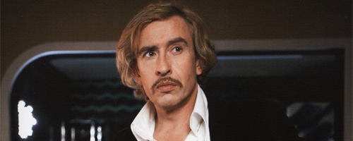 steve-coogan-the-look-of-love-slice