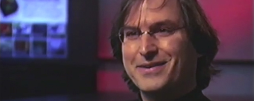 steve-jobs-the-lost-interview-slice