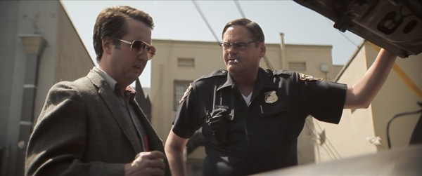 steve-little-mark-burnham-wrong-cops