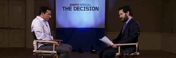 steve_carrell_paul_rudd_the_decision_spoof_slice