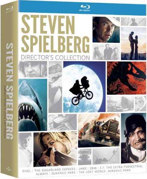 steven-spielberg-directors-collection-blu-ray-box-cover-art