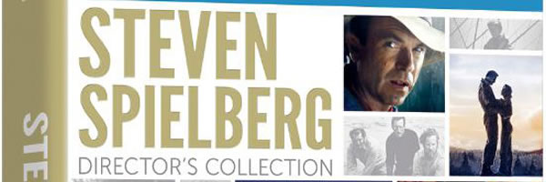 steven-spielberg-directors-collection-blu-ray