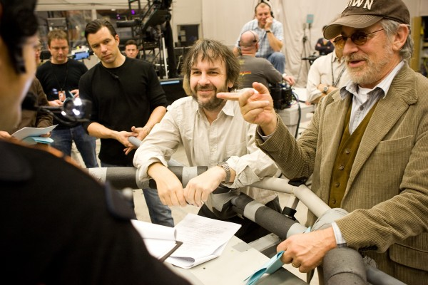 steven-spielberg-peter-jackson-the-adventures-of-tintin-2-sequel