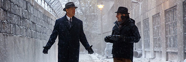 steven-spielberg-cold-war-movie-image-tom-hanks