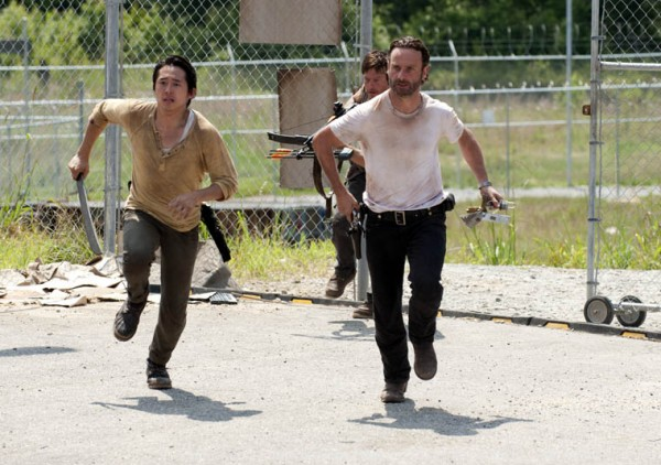 steven-yeun-norman-reedus-andrew-lincoln-episode-4-walking-dead