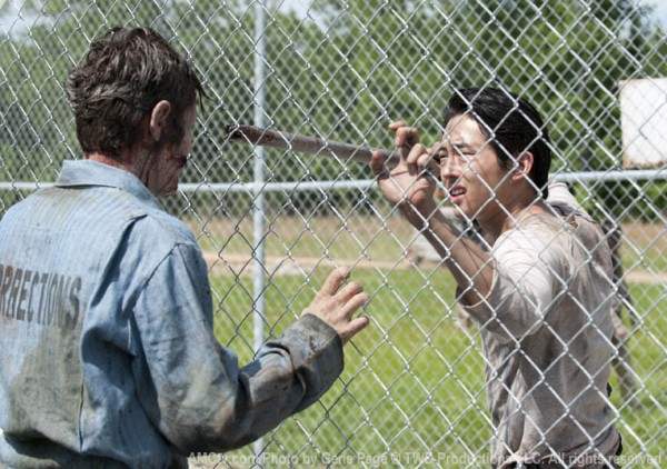steven-yeun-the-walking-dead-season-3