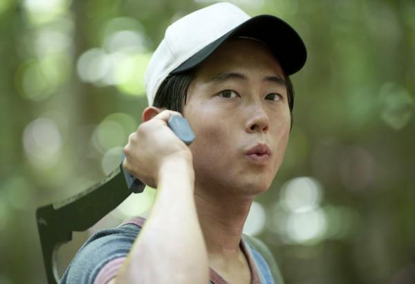 steven-yeun-walking-dead-season-2